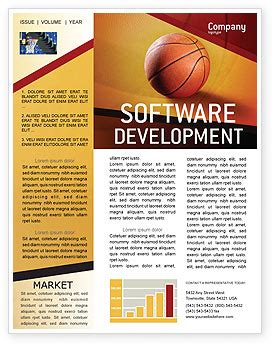sports newsletter templates sports newsletter templates microsoft word