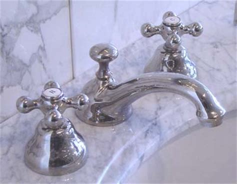 antique bathtub fixtures bathroom design ideasantique bathroom fixtures