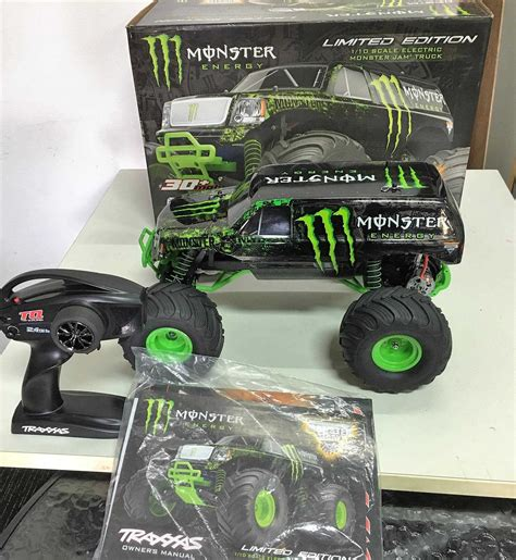 jam rc trucks rc jam trucks stuffed jam trucks