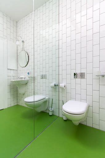 rubber flooring bathroom 17 best images about bathroom flooring on pinterest