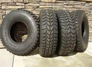 Tires And Rims Utah Boyce Equipment Tires And Wheels Utah