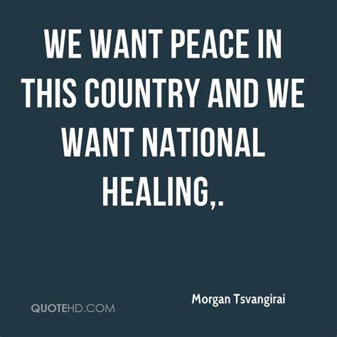 tsvangirai quotes quotehd