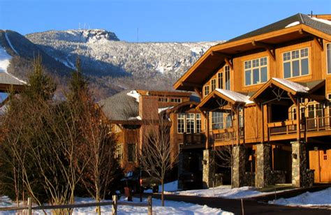 slopestyle spruce cabin stowe vacation rental