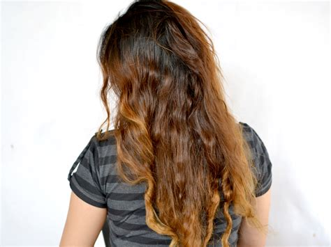 how to make straight hair curly styling your hair make your hair wavy intro medium hair styles ideas 36268