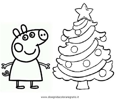 pedro pony coloring page free coloring pages of peppa pig pedro