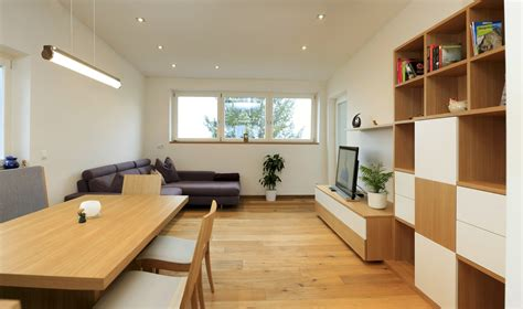 wohnzimmer inneneinrichtung wohnzimmer inneneinrichtung raum und m 246 beldesign