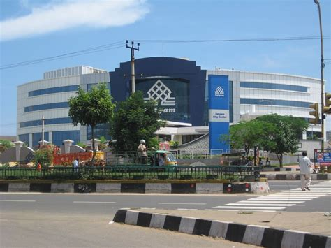 tech mahindra locations in hyderabad visakhapatnam