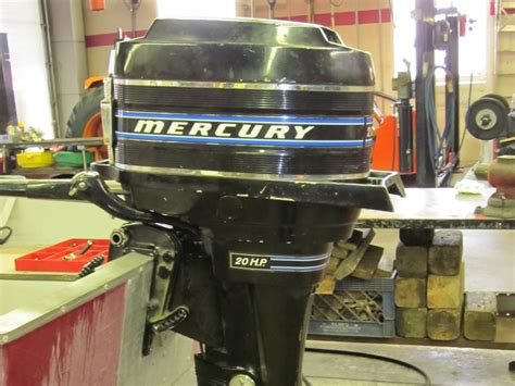 outboard motor repair hudson wi outboard inboard motor repair madison wi ara of madison