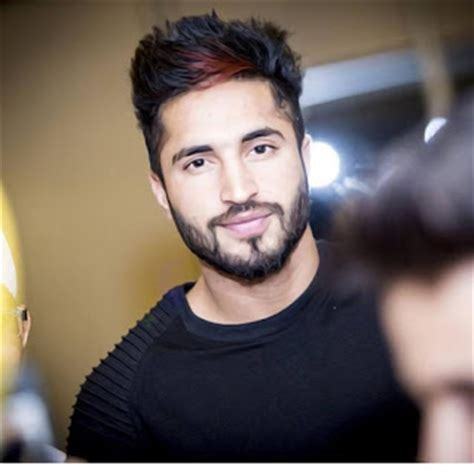 jassi gill new song gabbroo sharry mann wedding pictures