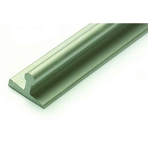 Patio Door Replacement Track Sliding Patio Doors Wheels Rollers Tracks Ambassador Window Repairs