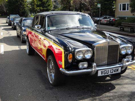 classic paint classic car spotting floppy photos page 2