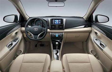 car interior upholstery philippines how does it feel driving philippines favorite sedan the