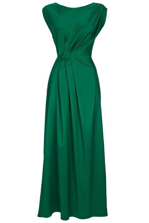 green dress green pleated maxi dress s t y l e d e m o i
