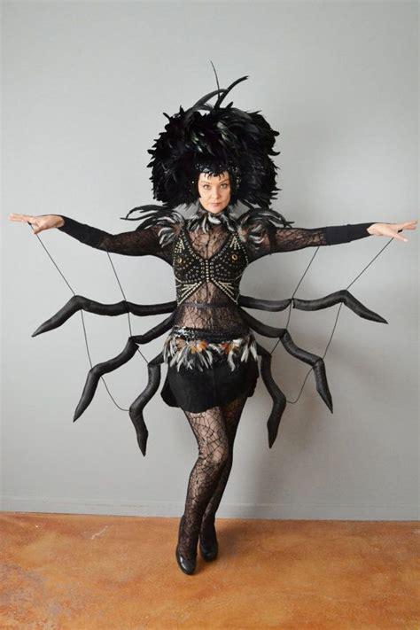 Termurah Custom Blackwidow 3 les 463 meilleures images du tableau карнавальные костюмы sur costumes de sorci 232 re