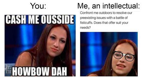 Me Memes