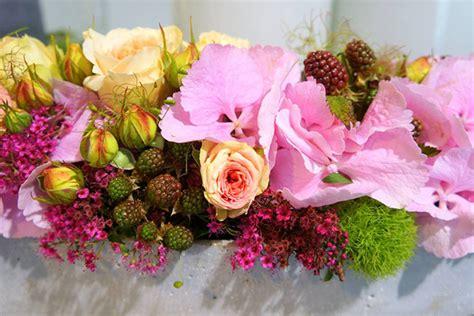 floraldesign bremen startseite - Floraldesign Bremen