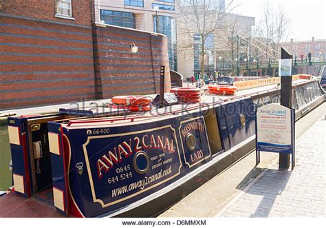 canal boat trips uk canal boat trips stock photos canal boat trips stock