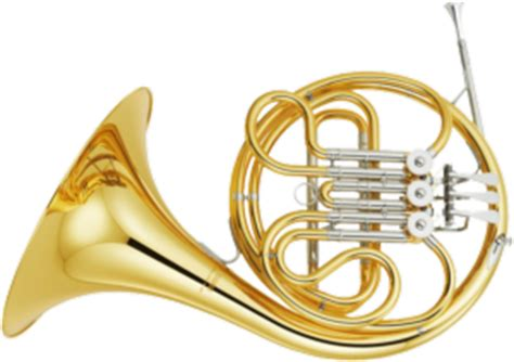 paxman online store   yamaha yhr314 single french horn in f