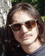 ksenija marinković kristijan ugrina kristijan ugrina kiki glumac poznate face blog hr