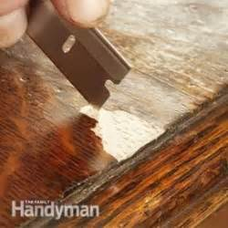 alaska refinishing and upholstery 58 best images about wood burning on pinterest