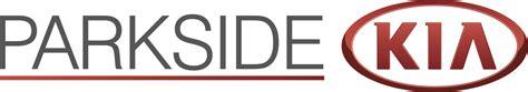 Kia Parkside Parkside Kia Knoxville Tn Read Consumer Reviews