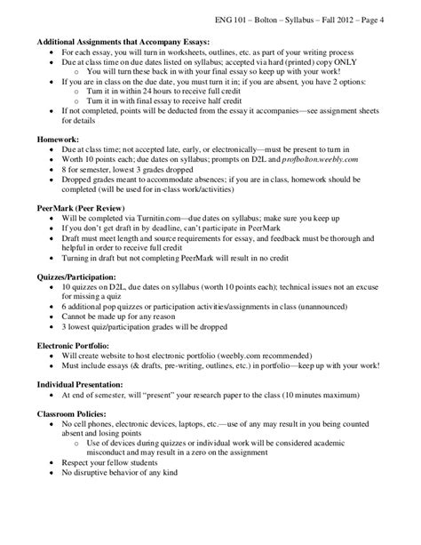 Diagnostic Essay by A Diagnostic Essay Exles