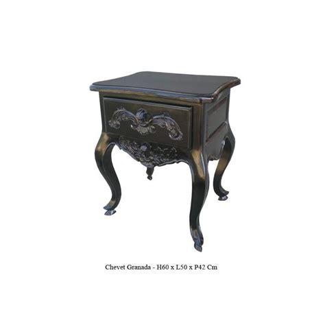 Coiffeuse Baroque Noir by Coiffeuse Baroque Noir Maison Design Wiblia