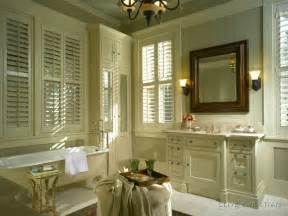 images victorian bathroom