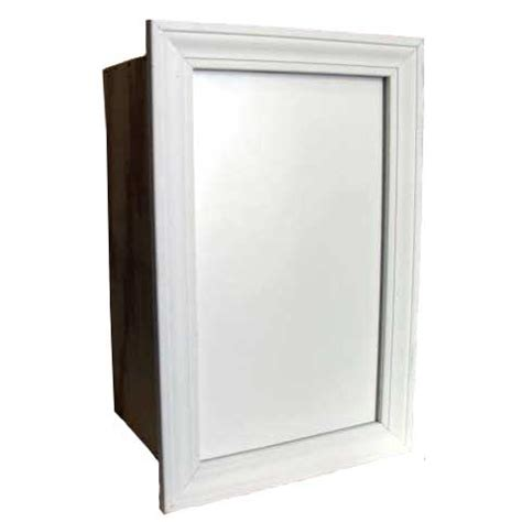 Insulated Attic Access Door by Insulated Attic Access Doors 2015 Best Auto Reviews