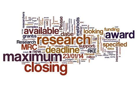 funding for dissertation research grant funding for dissertation research reportd24 web