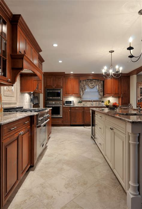 used kitchen cabinets ct