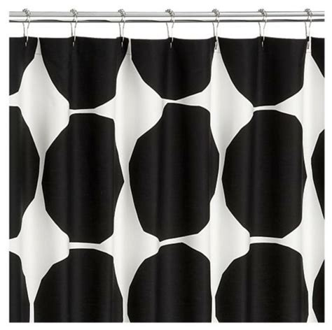 Permalink to Curtain Designs 2014 – Gothic Curtain Tieback   So That's Cool