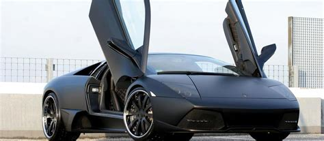 Bryant Lamborghini 10 Amazing Cars In Bryant S Garage And One Helicopter