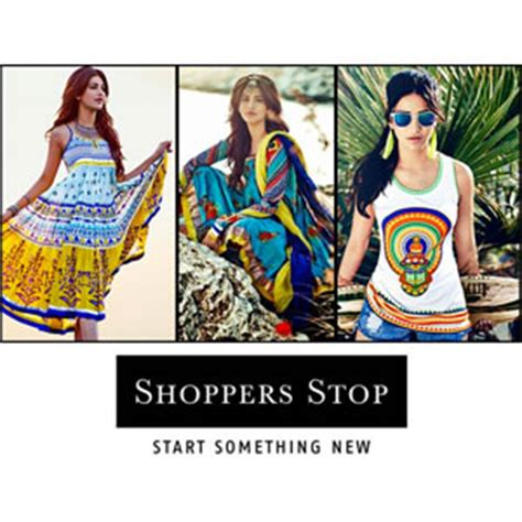 Shoppers Stop India Gift Card - shoppers stop gift card 187 gift vouchers 187 departmental stores gift vouchers