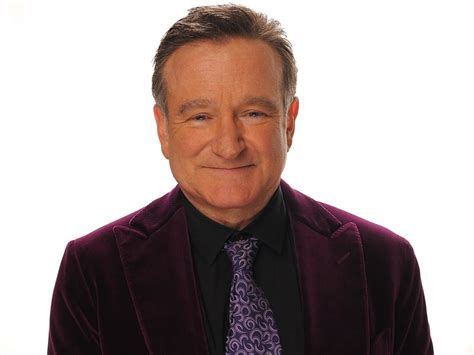 best robin williams patch picks top 5 greatest robin williams of all
