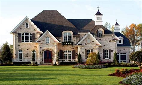 plantation style plantation style homes new american style house plans