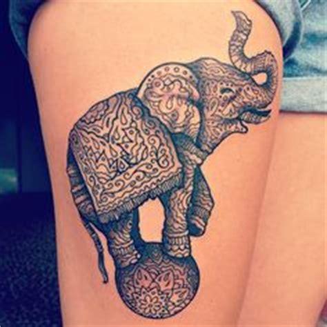 the best tattoo in jakarta indonesia map tattoo but much smaller tattoo ideas