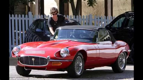 porche hairstyles pics harry styles cars collection youtube