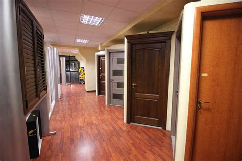 costruzione porte interne porte interne e blindate doria infissi pvc