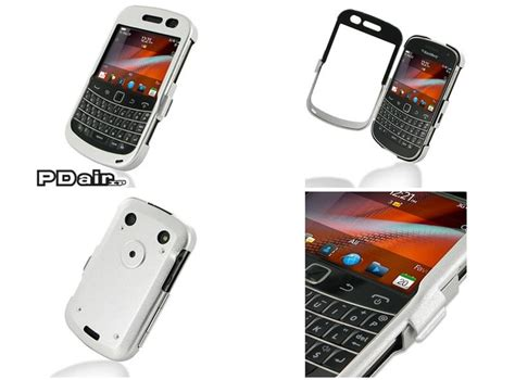 Wallet Hello Bb Dakota 9900 Blackberry Dakota Bb 9900 28 best images about blackberry bold iphone 5 on