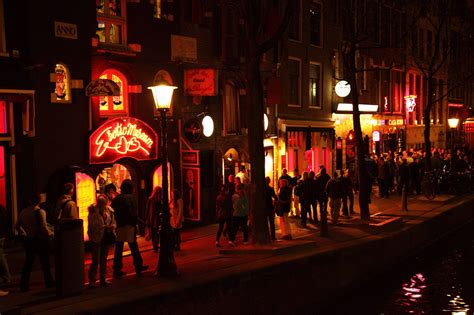 hostel amsterdam red light district wake up in london stay up in amsterdam from english
