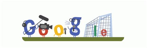 doodle 4 world cup pcholic celebrate the soccer world cup 2014