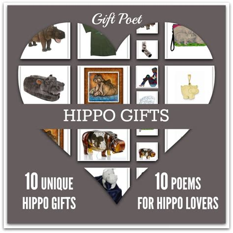 Do Pier One Gift Cards Expire - hippopotamus gifts gift ftempo