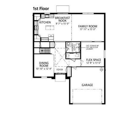 maronda homes baybury floor plan baybury single family home for sale orlando fl squere