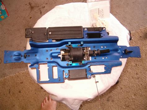 sale tombol set kc revo revo parts chassis 3 3 trx engine 2 5r engine r c