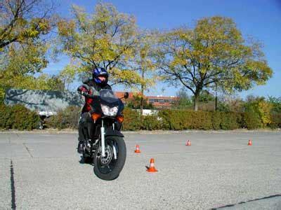 Motorrad 125er B Schein by 125er At Buchen Sie Einfach Einen 125ccm Kurs