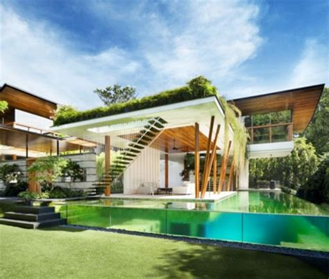 willow house singapore oasis brings the outdoors in