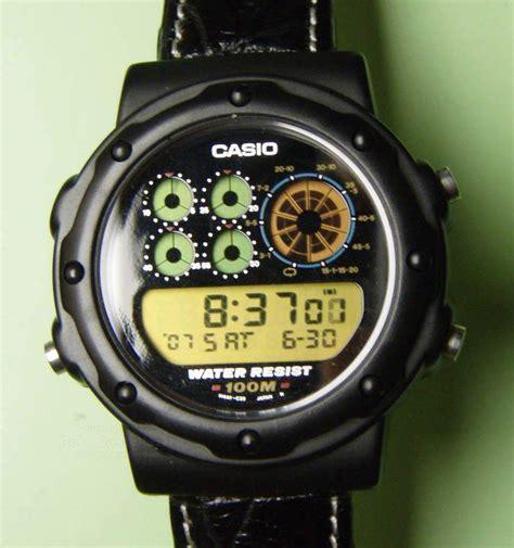 Harga Jam Tangan Merk Al Fajr jam tangan kumpulan gambar