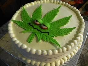 marihuana kuchen marijuana cake p cakes cupcakes