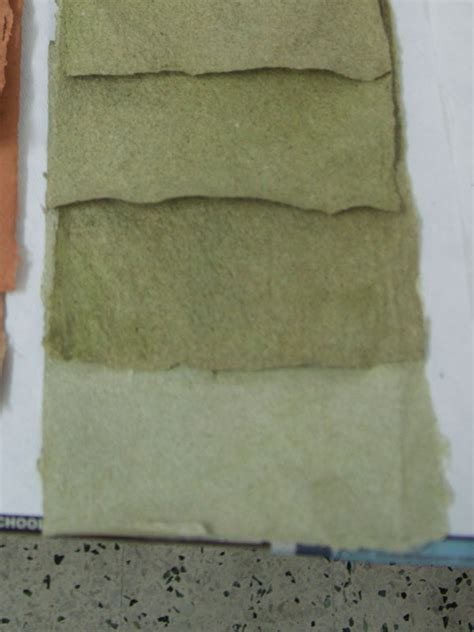 Handmade Paper Industry - d source paper sles handmade paper d source